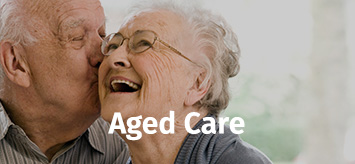 Aged Care